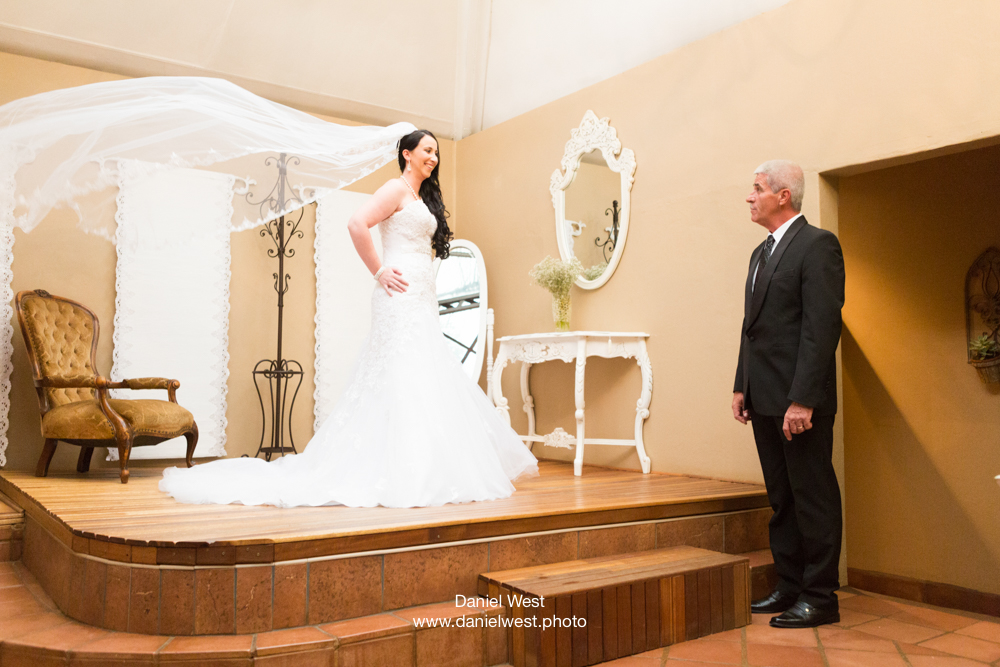 daniel-west-wedding-photography-leonardo-daniela-laquilla030