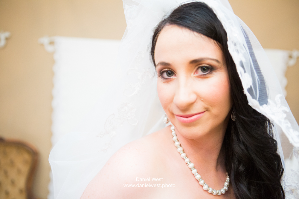 daniel-west-wedding-photography-leonardo-daniela-laquilla031