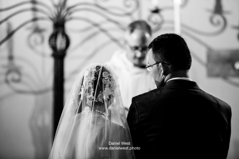 daniel-west-wedding-photography-leonardo-daniela-laquilla036