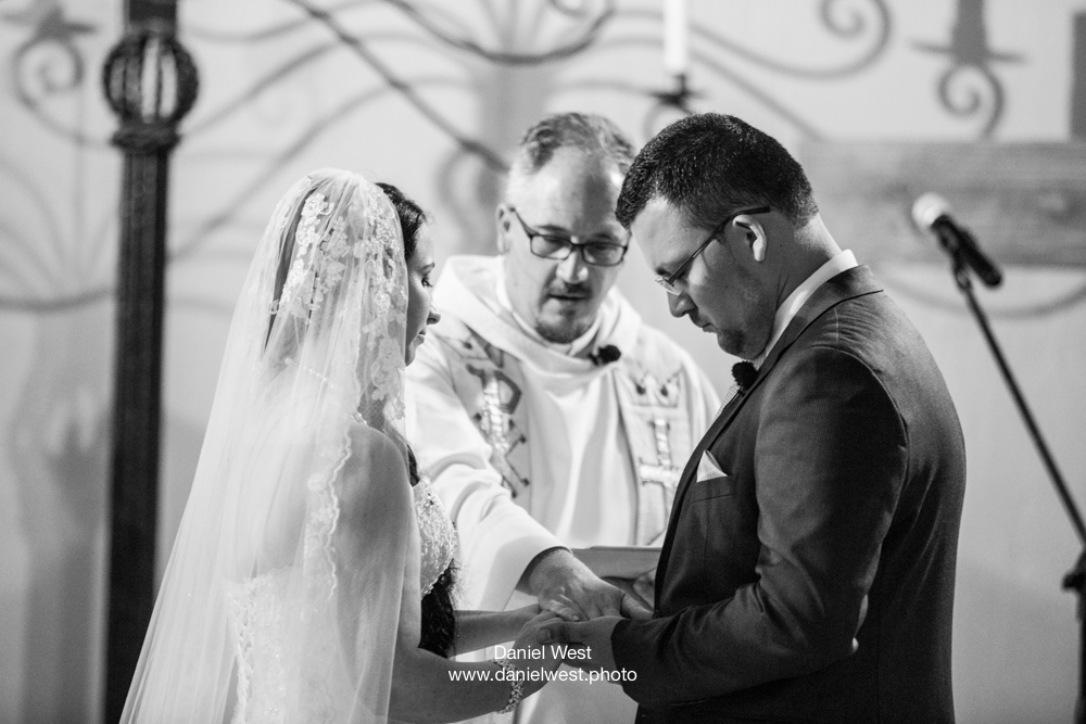 daniel-west-wedding-photography-leonardo-daniela-laquilla038