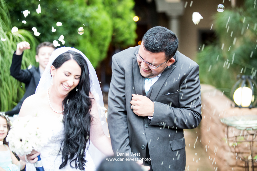 daniel-west-wedding-photography-leonardo-daniela-laquilla042