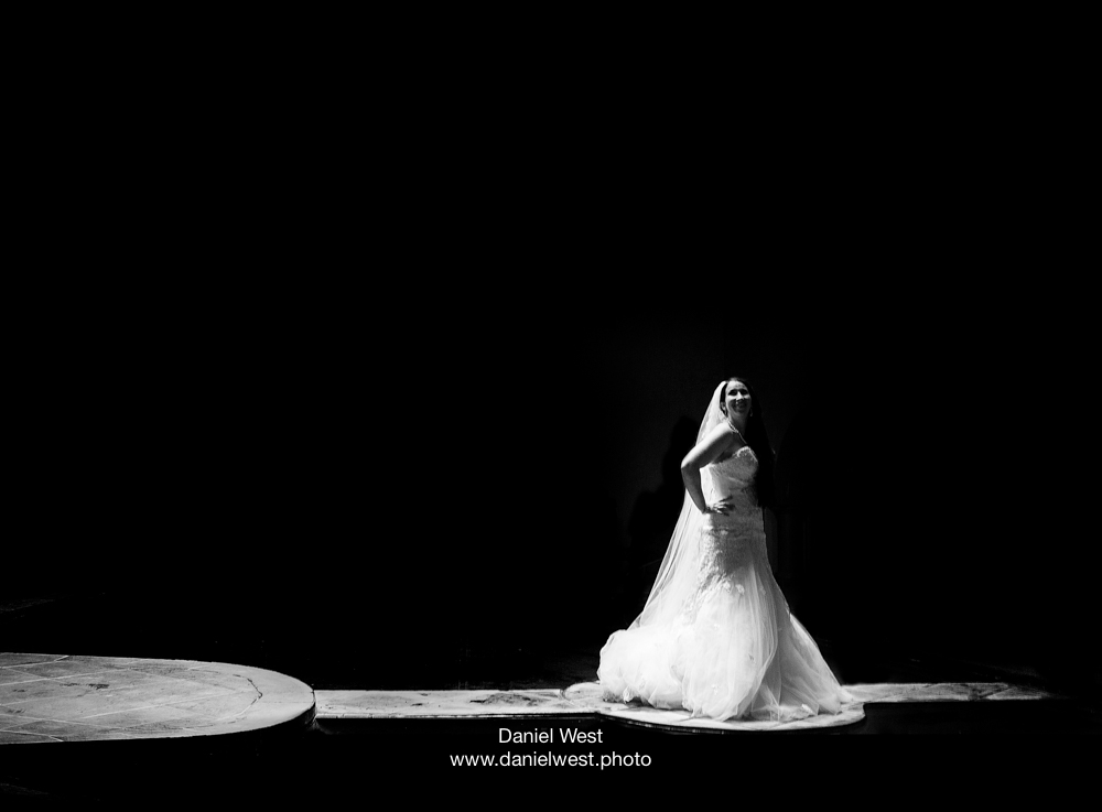 daniel-west-wedding-photography-leonardo-daniela-laquilla065
