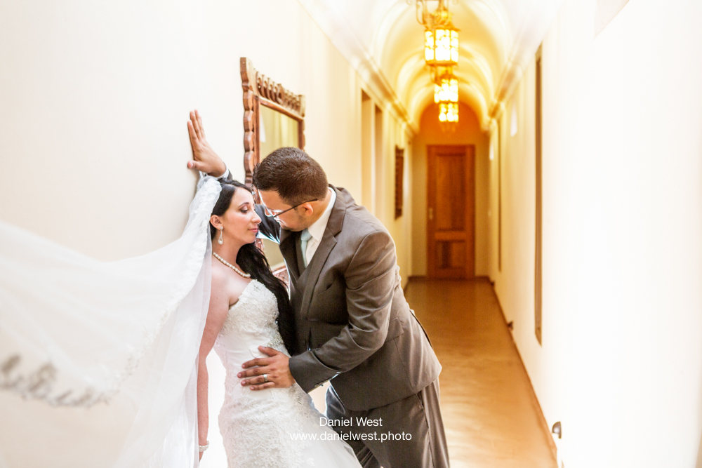 daniel-west-wedding-photography-leonardo-daniela-laquilla066
