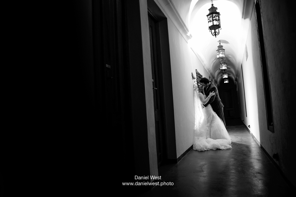 daniel-west-wedding-photography-leonardo-daniela-laquilla068