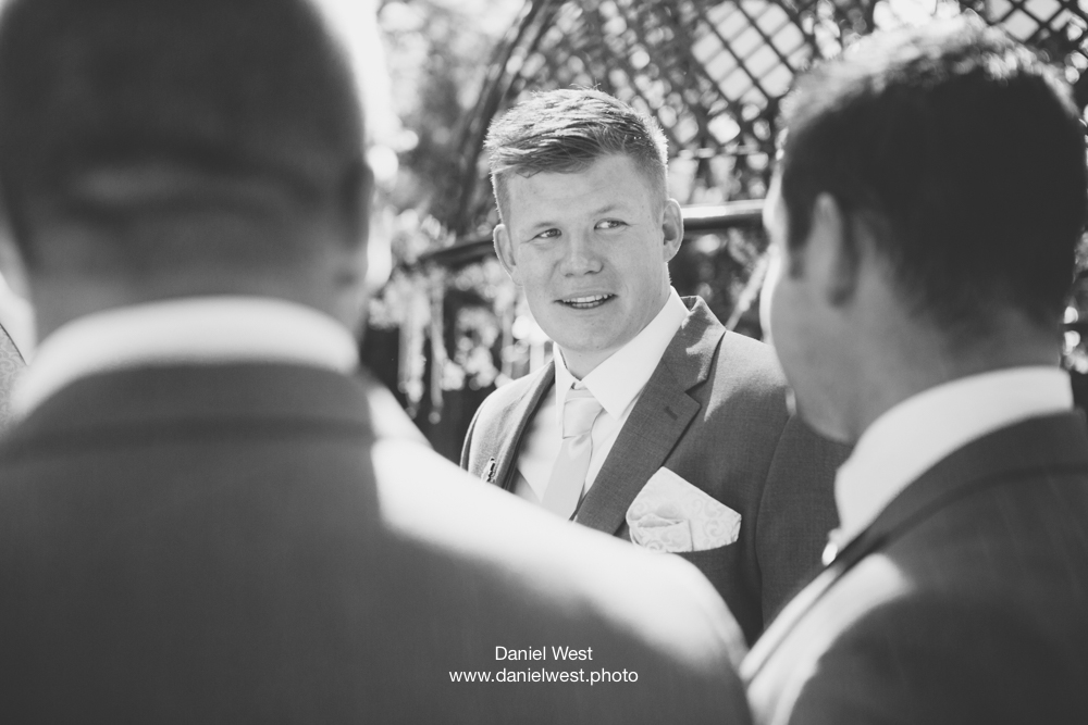 daniel-west-photography-Kelly-greame-wedding- (128 of 405)
