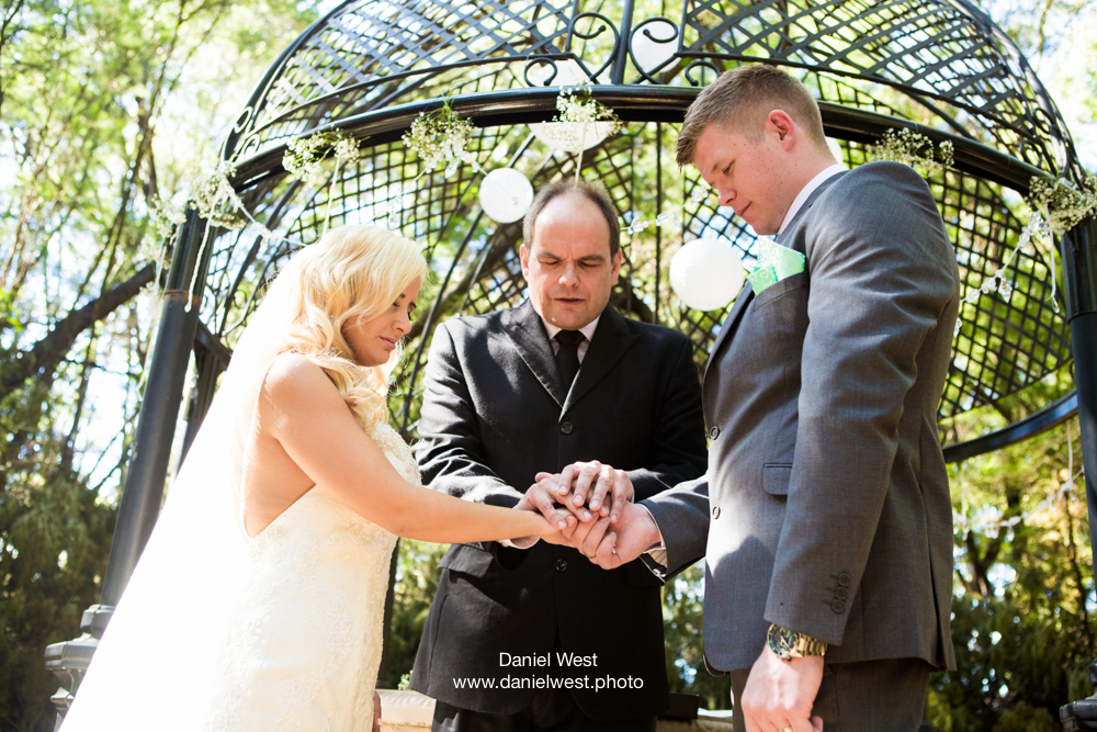 daniel-west-photography-Kelly-greame-wedding- (166 of 405)