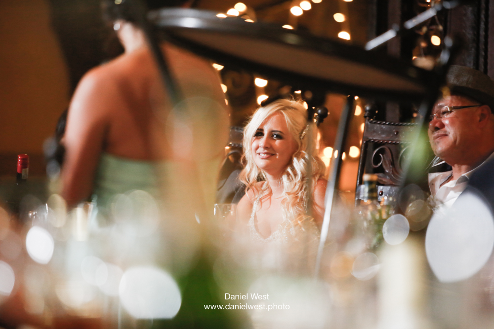 daniel-west-photography-Kelly-greame-wedding- (314 of 405)