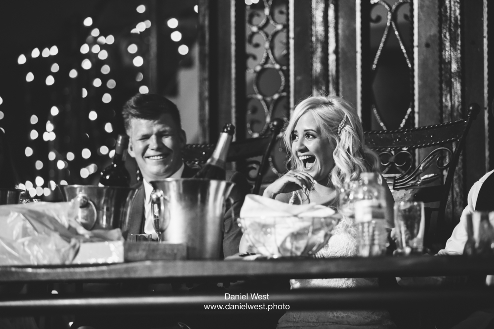 daniel-west-photography-Kelly-greame-wedding- (318 of 405)