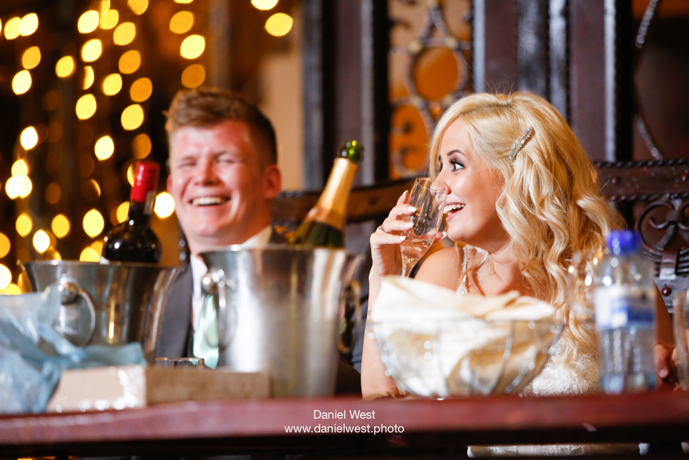 daniel-west-photography-Kelly-greame-wedding- (319 of 405)
