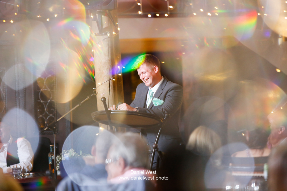 daniel-west-photography-Kelly-greame-wedding- (332 of 405)