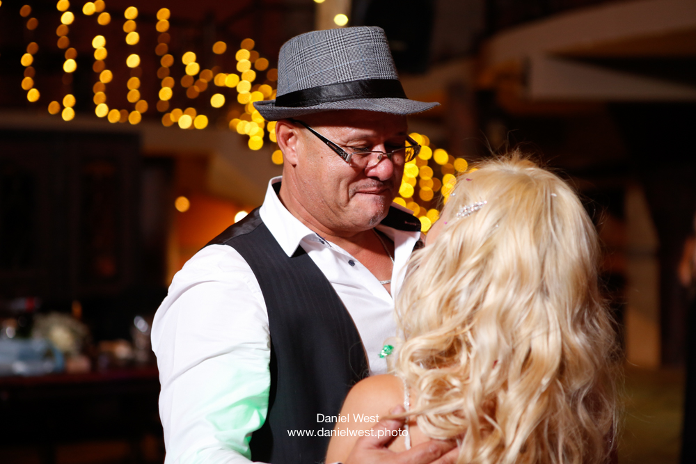daniel-west-photography-Kelly-greame-wedding- (369 of 405)
