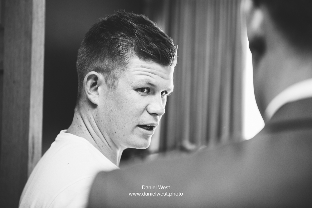 daniel-west-photography-Kelly-greame-wedding- (51 of 405)