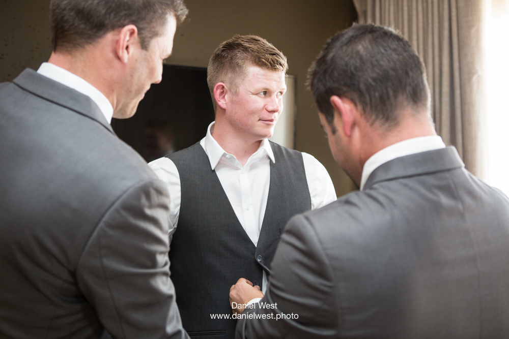 daniel-west-photography-Kelly-greame-wedding- (68 of 405)