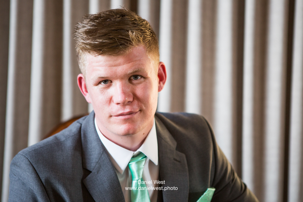 daniel-west-photography-Kelly-greame-wedding- (87 of 405)