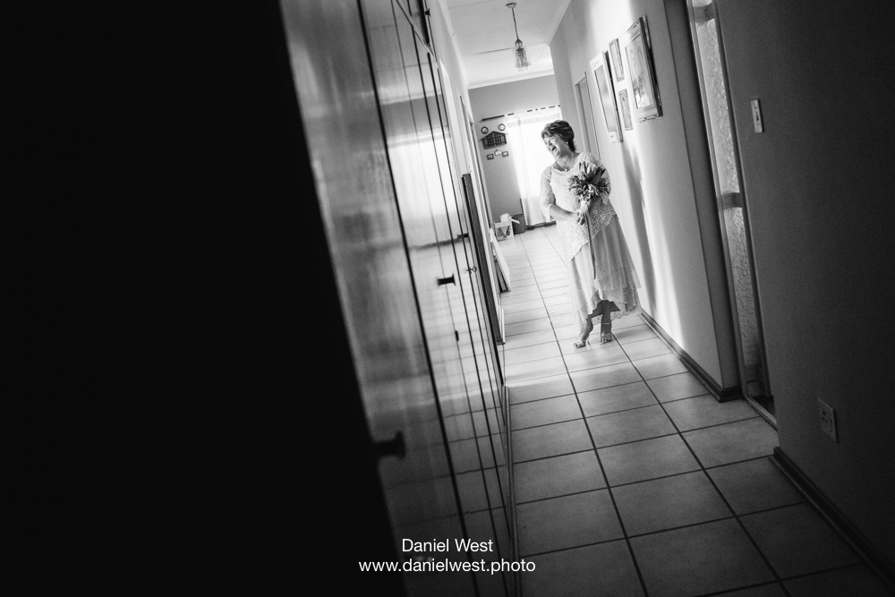 daniel-west-photography-mom-pine-wedding (31 of 70)