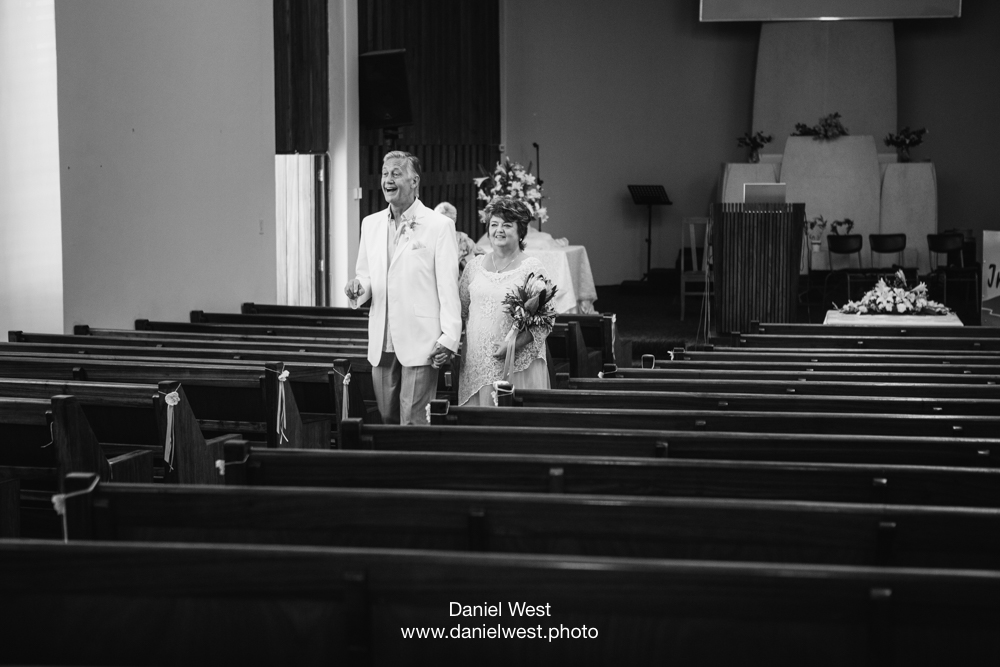 daniel-west-photography-mom-pine-wedding (38 of 70)