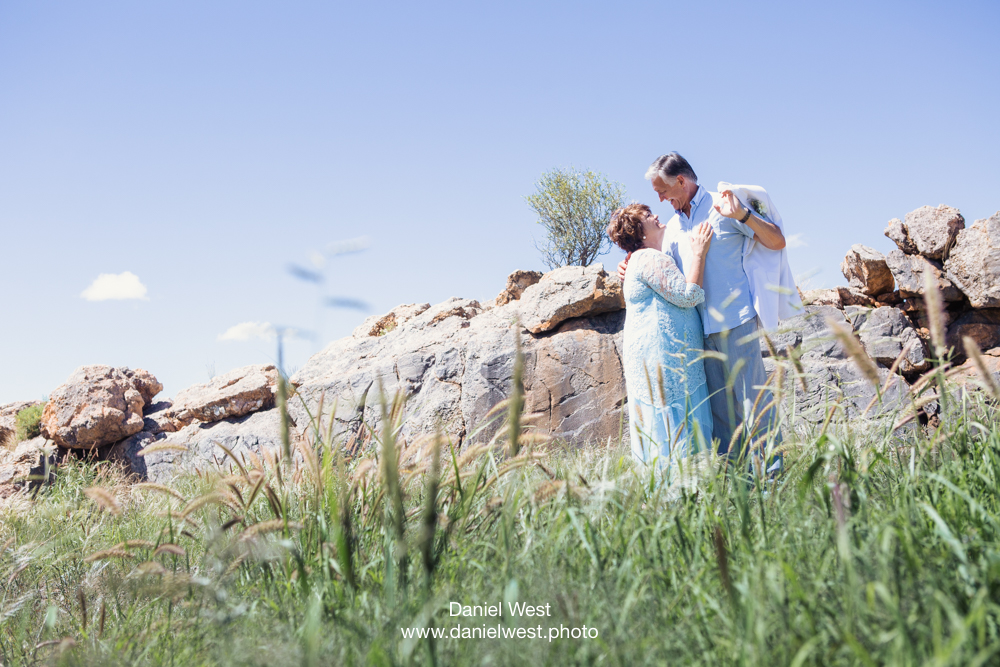 daniel-west-photography-mom-pine-wedding (58 of 70)