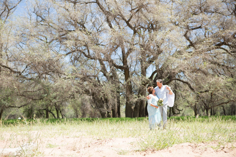 daniel-west-photography-mom-pine-wedding (62 of 70)