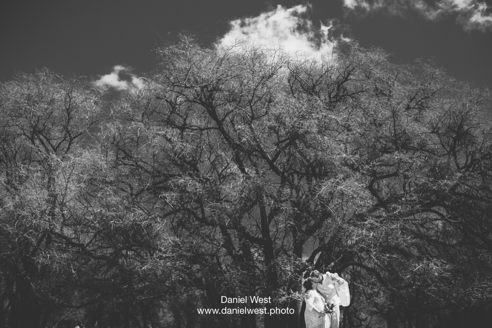 daniel-west-photography-mom-pine-wedding (64 of 70)