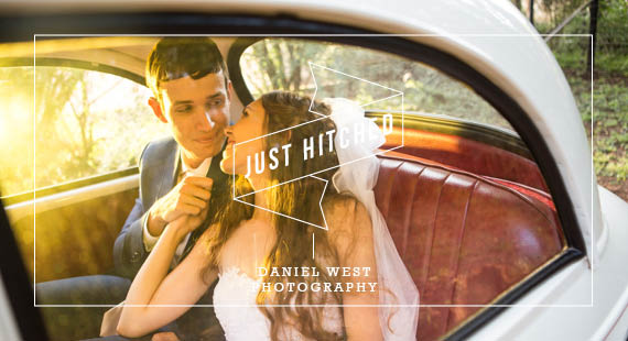 DANIEL_WEST_STUART__JEANIKA_WEDDING_Cover