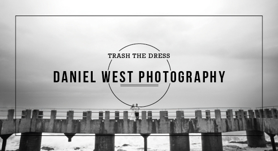 daniel-west-wedding-angelique