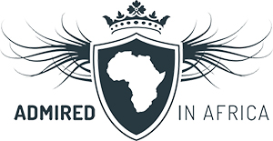 admired-in-africa