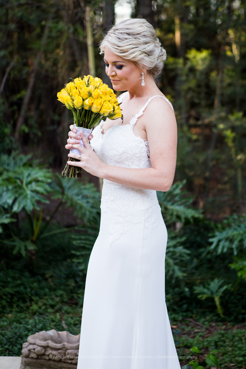 South African Wedding Photographer | Daniel West | daniel-west-devon ...
