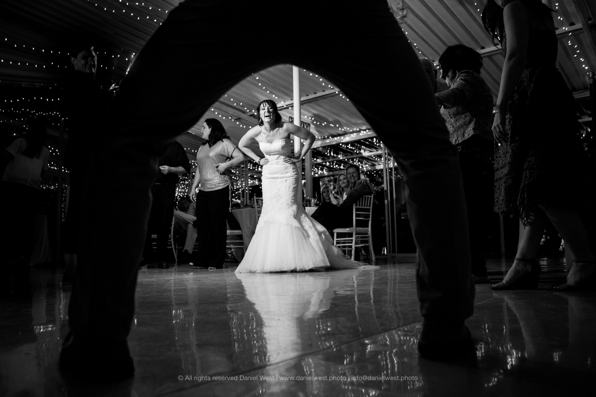 South african wedding photographer daniel west alecia for Wedding and portrait photographers international